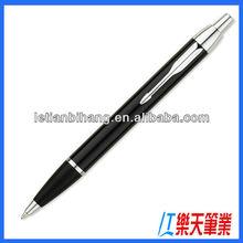 LT-B481 Metal pen for promotional