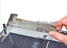 Biggest Repair Site For ipad 1 / 2 / 3 / 4 / mini Repair Motherboard Service