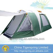 Hot sale tent seam seal tape