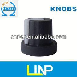 TOP Quality pink gear shift knob