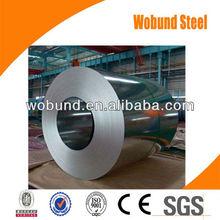 Promotion! Galvanized steel coils manufacturer VM64