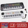 top venda 49 teclas do teclado musical
