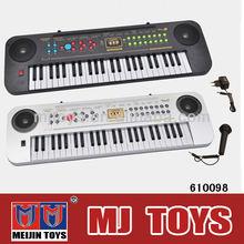 Top Selling 49 keys keyboard music