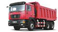 Toneladas 20 shacman camión de volteo, utiliza 20 toneladas volquete shacman, utiliza 20 toneladas camión camión