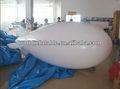 2013 hot- verkauf aufblasbares luftschiff werbung für modell