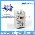 dc30w 250 vac dixell controlador de temperatura