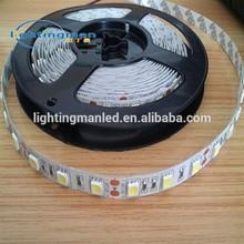 shenzhen produced high quality hl1606 led strip