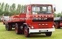 ashok leyland used bus