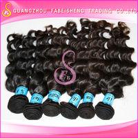 High quality online shop brazilian lady star hairs