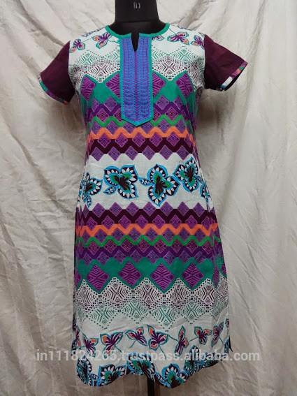 very reasonable kurtis sarees suits