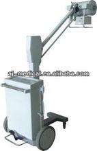 AJ-100BY 100mA Mobile X-ray Machine