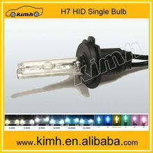 2013 AC hid xenon kits hid lamps h4 H7 H8 H9 H10 H11