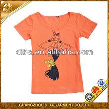 soft plain baby t shirts guangzhou