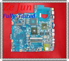 MB.P5601.003 Mainboard 5738 ATI Mobility Radeon 48.4CG01.001