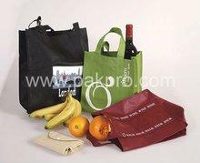 PP Non Woven Reusable Shopping Bag