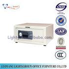 LIGHT-Q-5#D Small Digital Safe Case/box