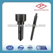 delphi fuel nozzle L096PBD
