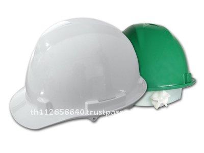 todo tipo de múltiples funciones de casco de seguridad