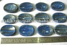 Wholesale Worry stones: Massage Stones : Lapis Lazule