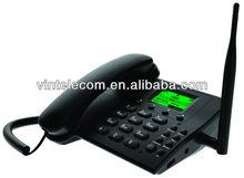 CDMA 800 Mhz FWP / Fixed Wireless Phone