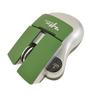 Optical sensor 10m distance wireless mouse compatible with Windows95/98/NT/ME/2000/XP/Vista,Win7