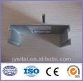 perfil de alumínio para roupeiro porta de correr