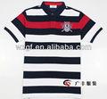 china roupas de importação