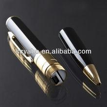 pen with camera bpr6 pen camera