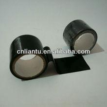 P.V.C. pipe wrap tape