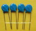 2013 oem e de alta qualidade resistores padrão distribuidor