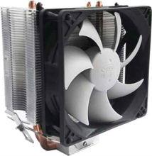 12v cpu 775 cooler fan +computer heatsink cpu cooling fan 90mm