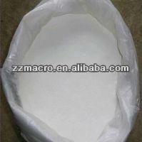 popular good quality pvc resin lg korea powder