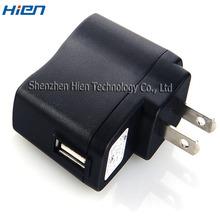 AC85-265V sans charger