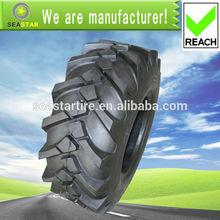 11.5/80-15.3 Tractor Tyre