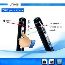 portable dvr,mini dvr,interview dvr pen with 5.0MP CMOS pinhole camera