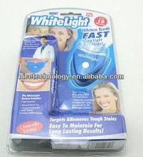 Blue Light Teeth Whitening Kit for Confident Smile