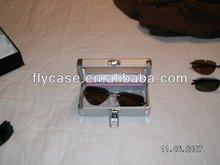 2013 novelty design and fashional style aluminum dart box with reasonable price