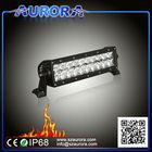 10'' dual row led light,truck light Vibration 4x4 accessories