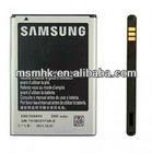Genuine & New Samsung Note 2 Battery