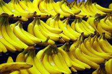 BASK Banana