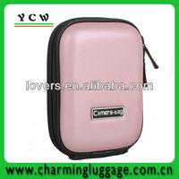 EVA waterproof camera bag digital camera bag