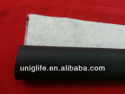 PVC ARITIFICIAL LEATHER FOR SOFA