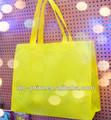 Bolsas, bolsas de la compra