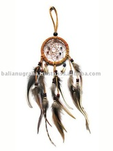 High Quality Fashion Dream Catcher Home Decor Handicraft