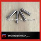 valve guide pipe C-9 engine spare parts