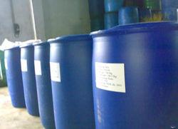 High Quality Food Grade Liquid/Crystal Sweetner Sorbitol 70%