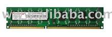 2GB DDR3 Ram 1333mhz