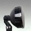 "2013hot! 35w/55w 12v 4x4 hid driving light 7"" super brighter bulb offroad truck lamp"