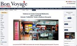 Paginas Web, Catalogos de Productos, Catalogos de Bienes Raices, Tiendas Virtuales