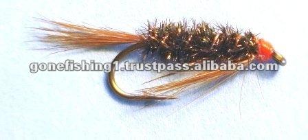 KBE Fly Fishing Company - The Best Deal in Fly Fishing Flies - Buy